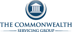 Commonwealth Servicing